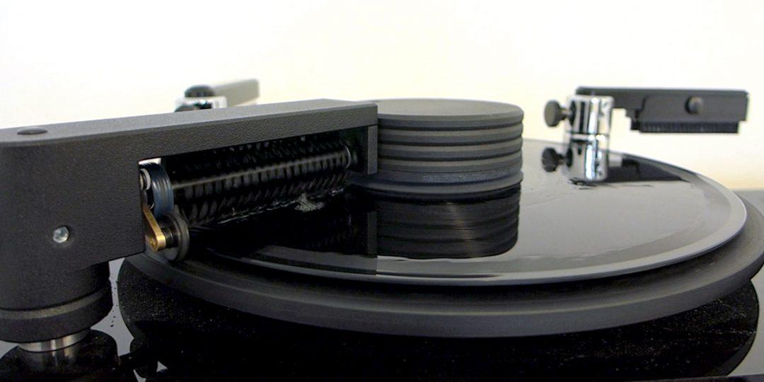 vinyl_garage_spende_stadtsparkasse_plattenwaschmaschine