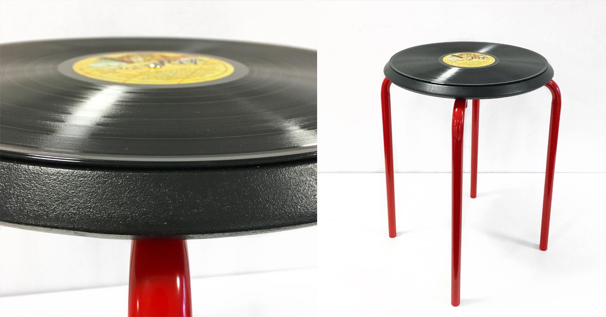 vinyl_garage_gretamakt2017