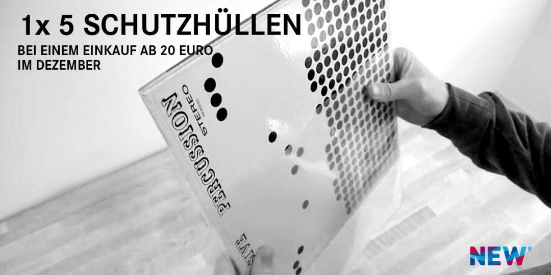 dez17_huellen_web