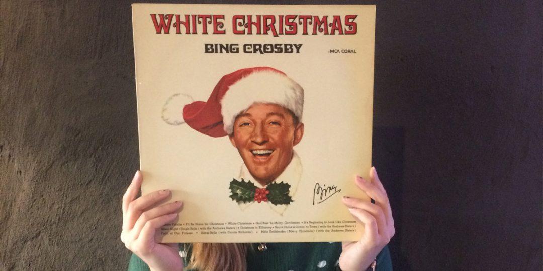 weihnachtsgruss_vinylgarage_2018