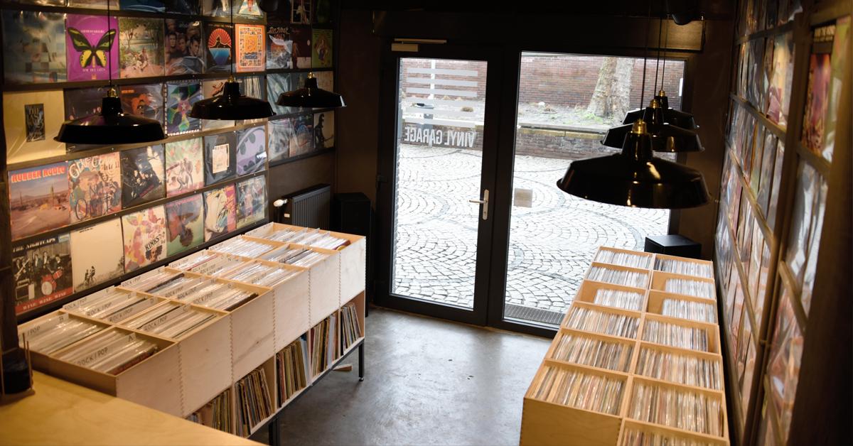 vinyl_garage_food_spin