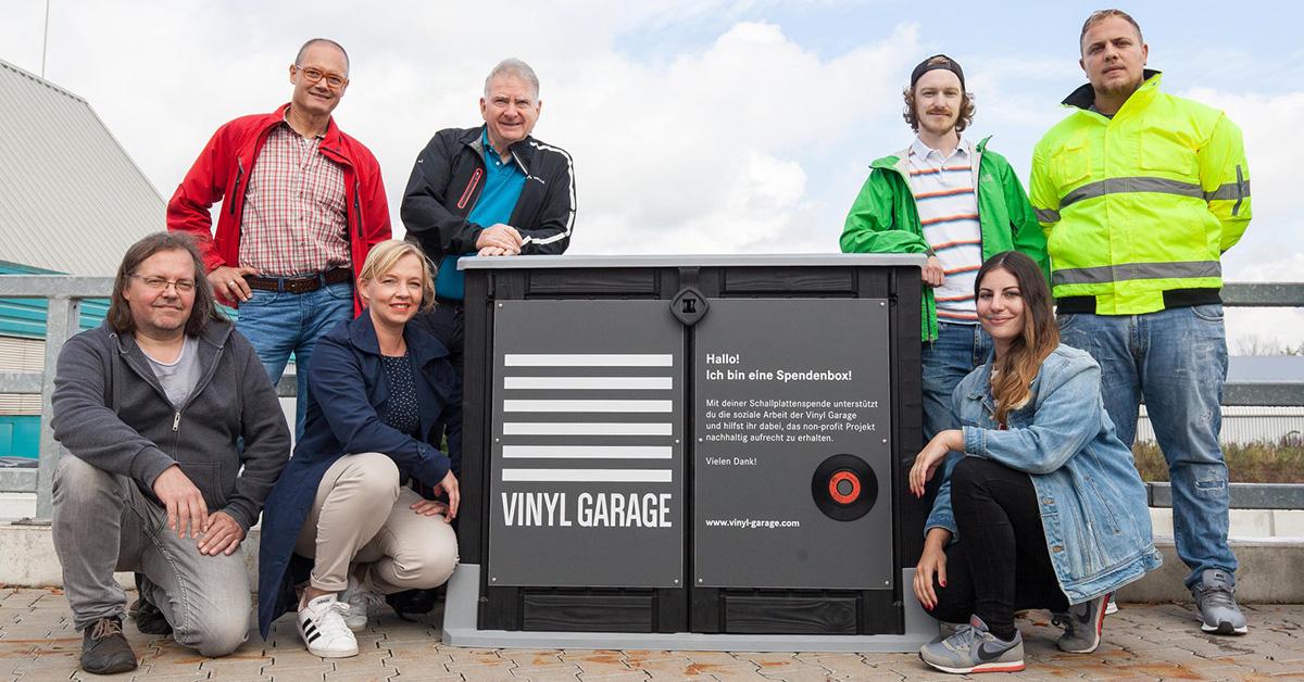 spendenbox_gem_vinylgarage